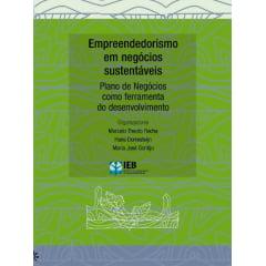 Empreendedorismo em negócios sustentáveis